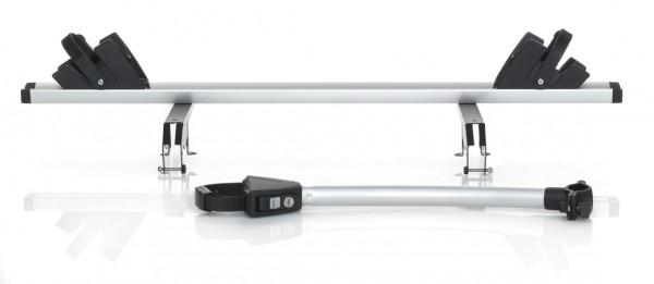 Adapterpaket für Atera Strada DL2 + Sport M2 (2+1) Fahrradträger