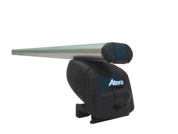 ATERA Signo 045209 (Alu-Ausführung)