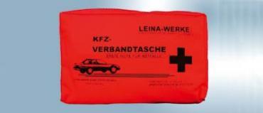 """Verbandstasche """"Erste Hilfe"""""""