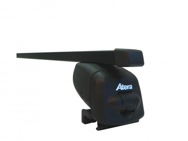 ATERA Relingträger 042122 (Stahl-Ausführung)