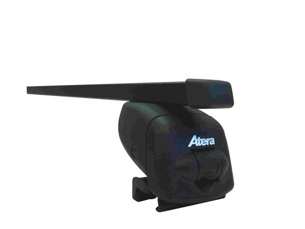 ATERA Signo 045268 (Aluminium-Ausführung)