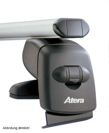 ATERA Signo 045274 (Aluminium-Ausführung)