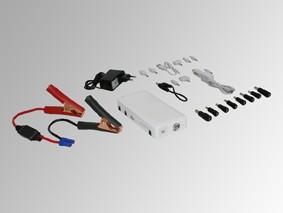 APA Mini Lithium Power Pack