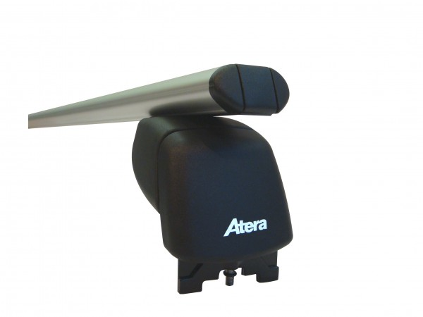 ATERA Signo 045243 (Alu-Ausführung)