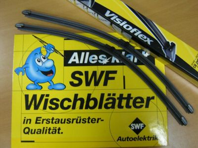 SWF Visioflex 119301