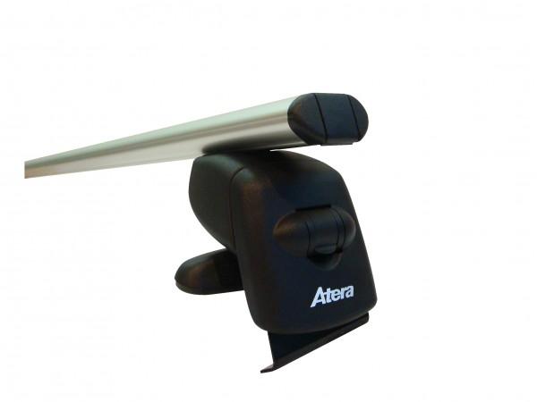 ATERA Signo 045078 (Alu-Ausführung)