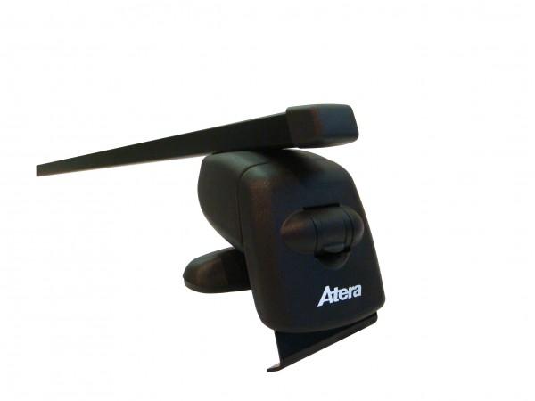 ATERA Signo 045240 (Aluminium-Ausführung)