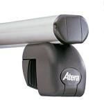 ATERA Relingträger 042222 (Alu-Ausführung)
