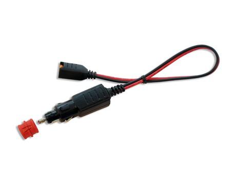 CTEK Comfort Connect Anschlusskabel /Zigarettenanzünder