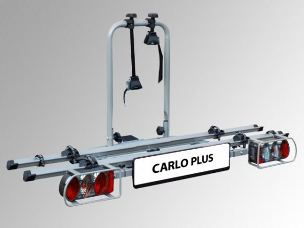 EUFAB Carlo PLUS 11439