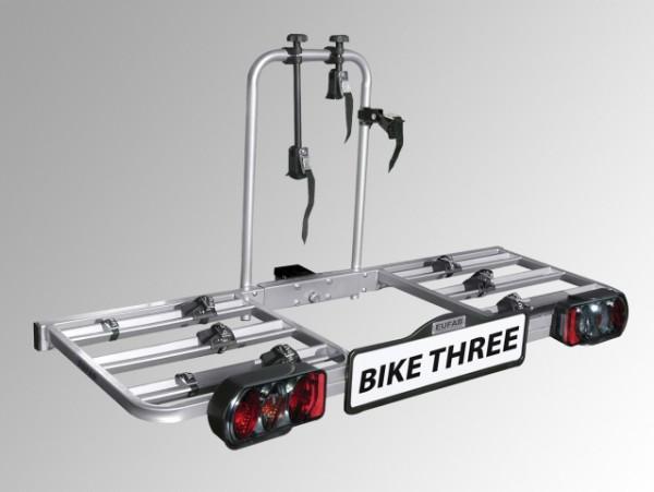 EUFAB Bike Three 11412