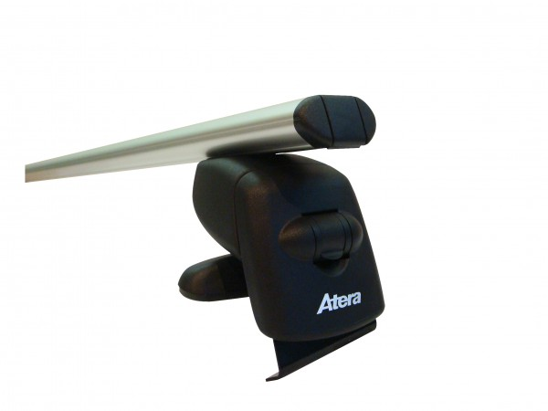 ATERA Signo 045219 (Alu-Ausführung)