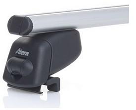ATERA Signo 045302 (Alu-Ausführung)