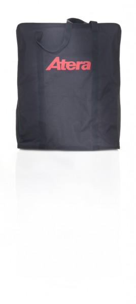 ATERA Tasche für Vario 2