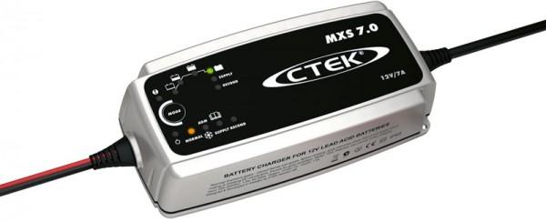 CTEK MXS7.0