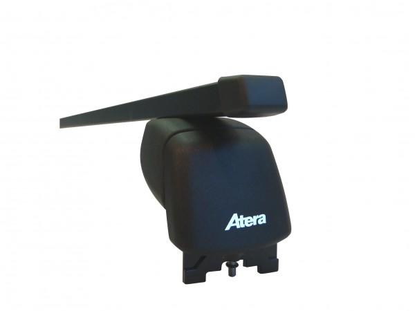 ATERA Signo 044160 (Stahl-Ausführung)