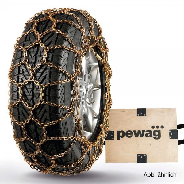 PEWAG Schneeketten FM 82 Offroad Extreme FM82 (Paar)