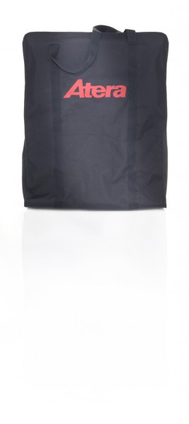 ATERA Tasche für Vario 3