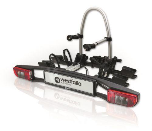 westfalia bikelander ehem bc 70 fahrradtr ger ebay. Black Bedroom Furniture Sets. Home Design Ideas